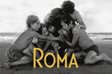 Roma el espejo en el que no todos quieren verse